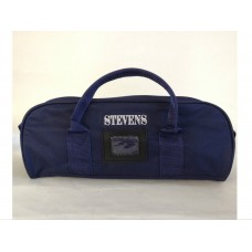 Stevens 2 Bowl + Jack Zipped Bag
