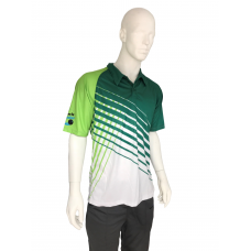 SHOP: PRISM Series (GREEN)