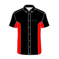 TOUR  Series (Short Sleeve)
