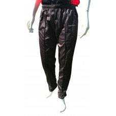 SHOP: Sports Trousers (Unisex) (Black)