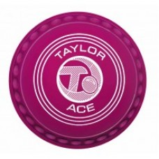 Taylor Ace (Coloured)