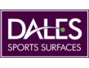 Dales Sports