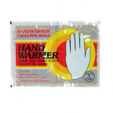 Hand Warmer (Disposable)