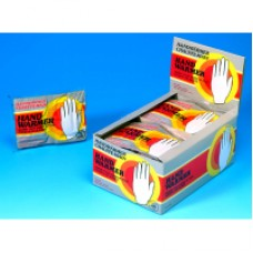 Hand Warmer (Disposable) x 40 Pairs
