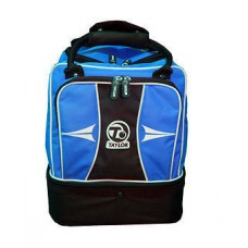 Taylor Mini Sports Bowls Bag