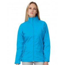Women's Multi-Active Jacket